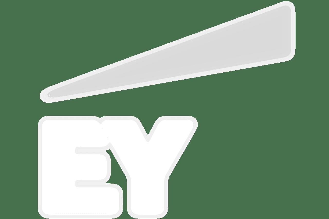EY Coaches Club