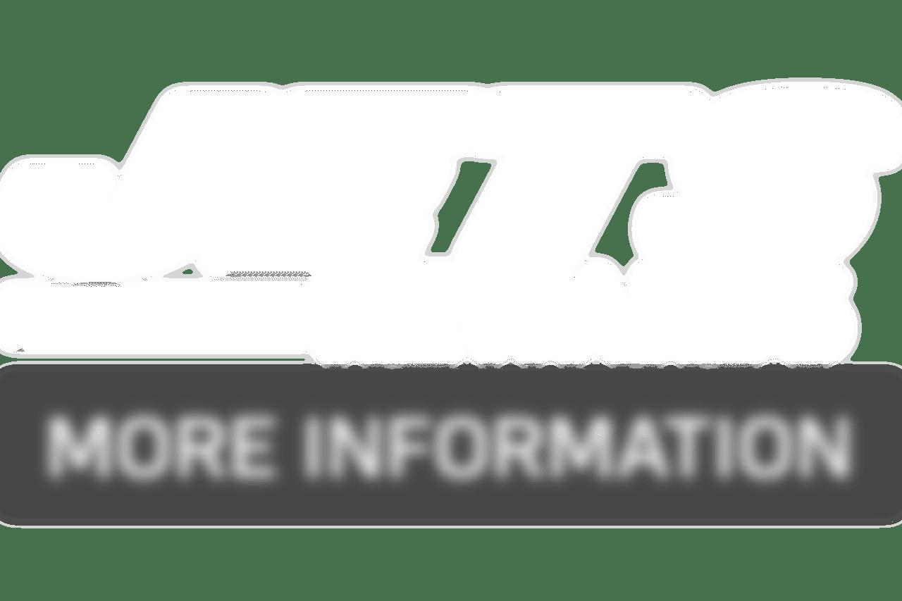 Jets-rewards-more-info