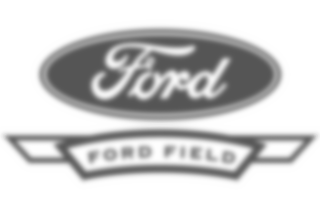 ford-field-icon