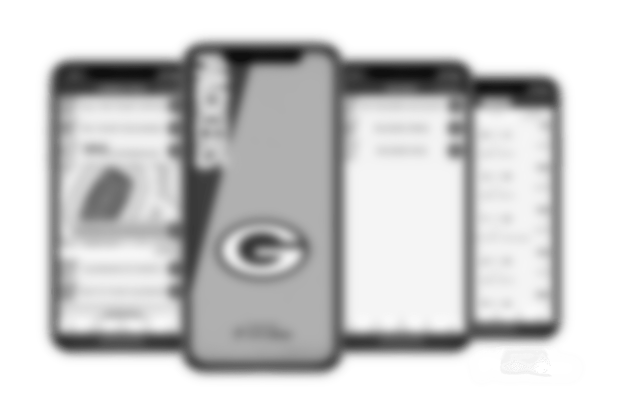Packers Mobile App