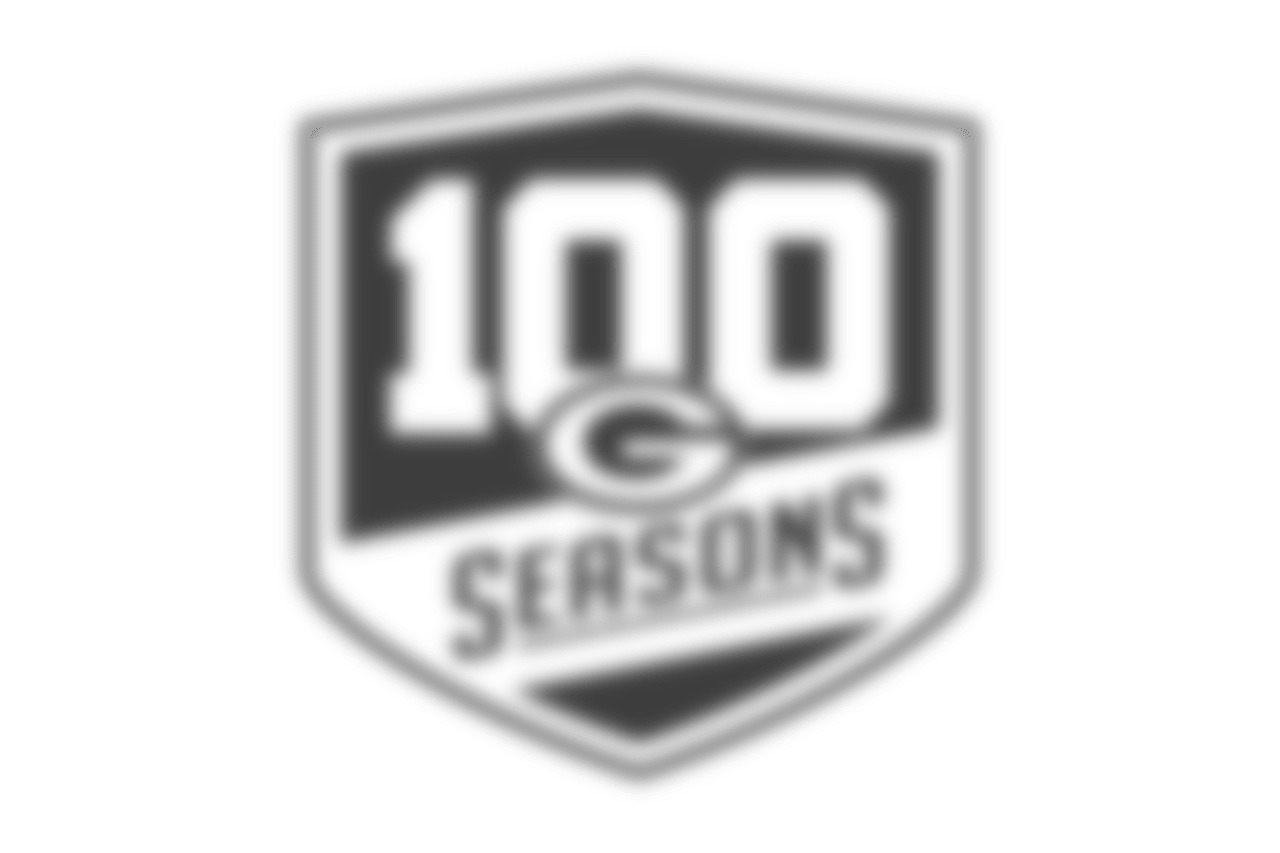 180518-100-seasons-logo
