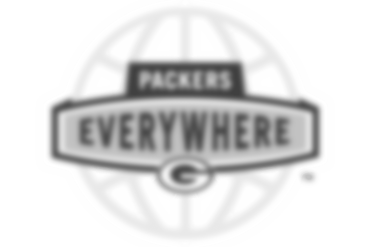 PackersEverywhere_color