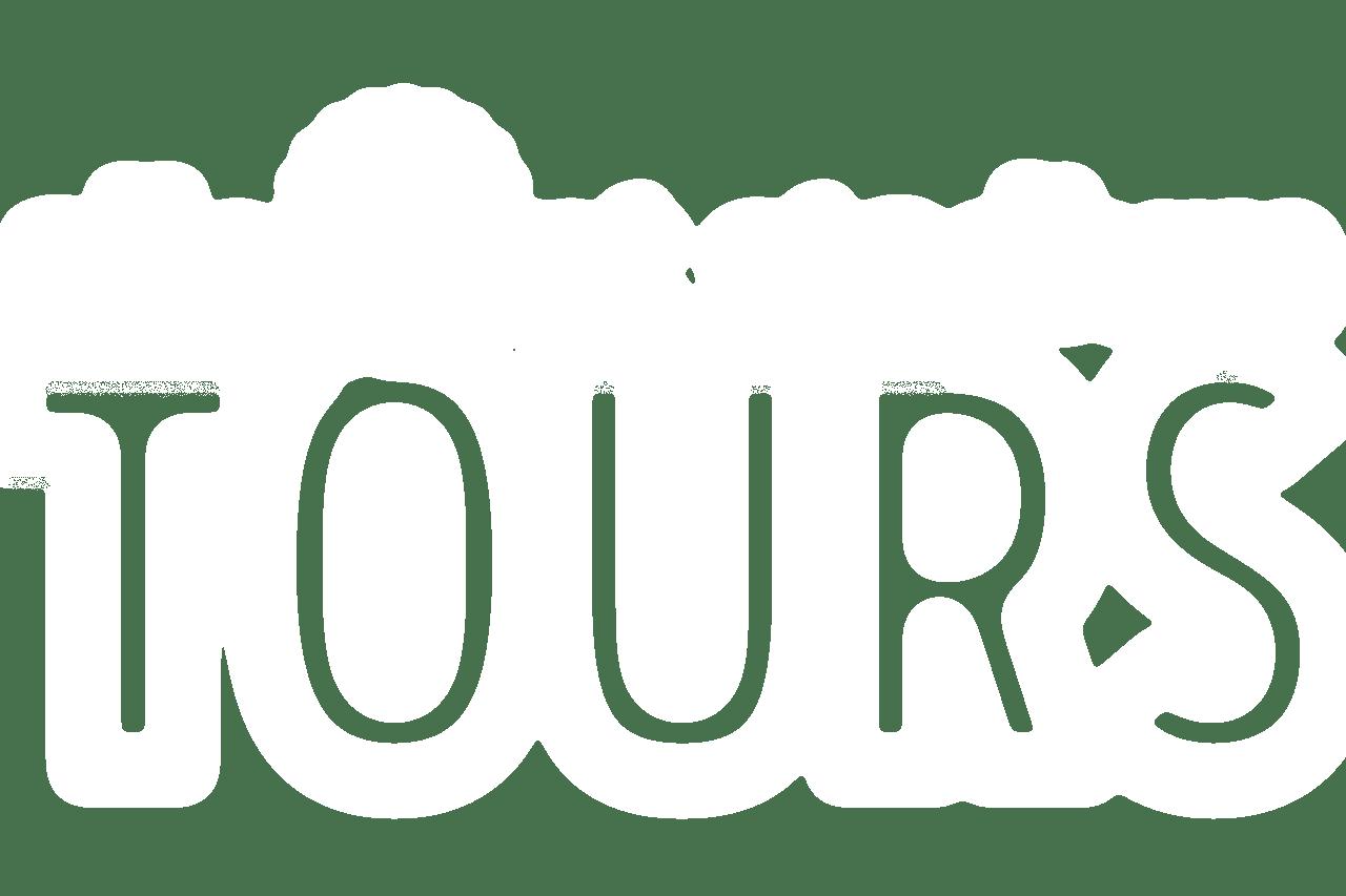 AStours-logo
