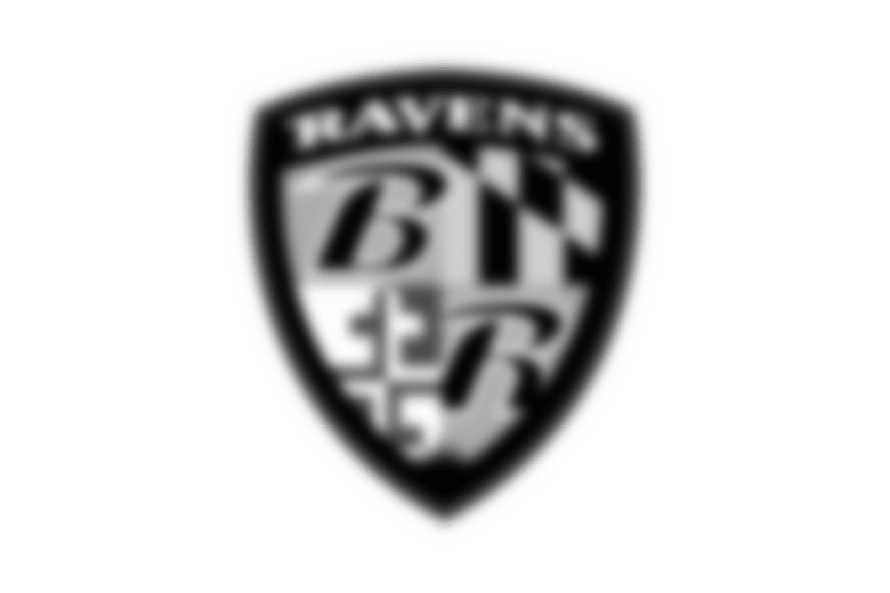 RavensShield