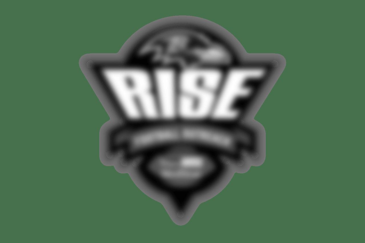 RISE Football Outreach