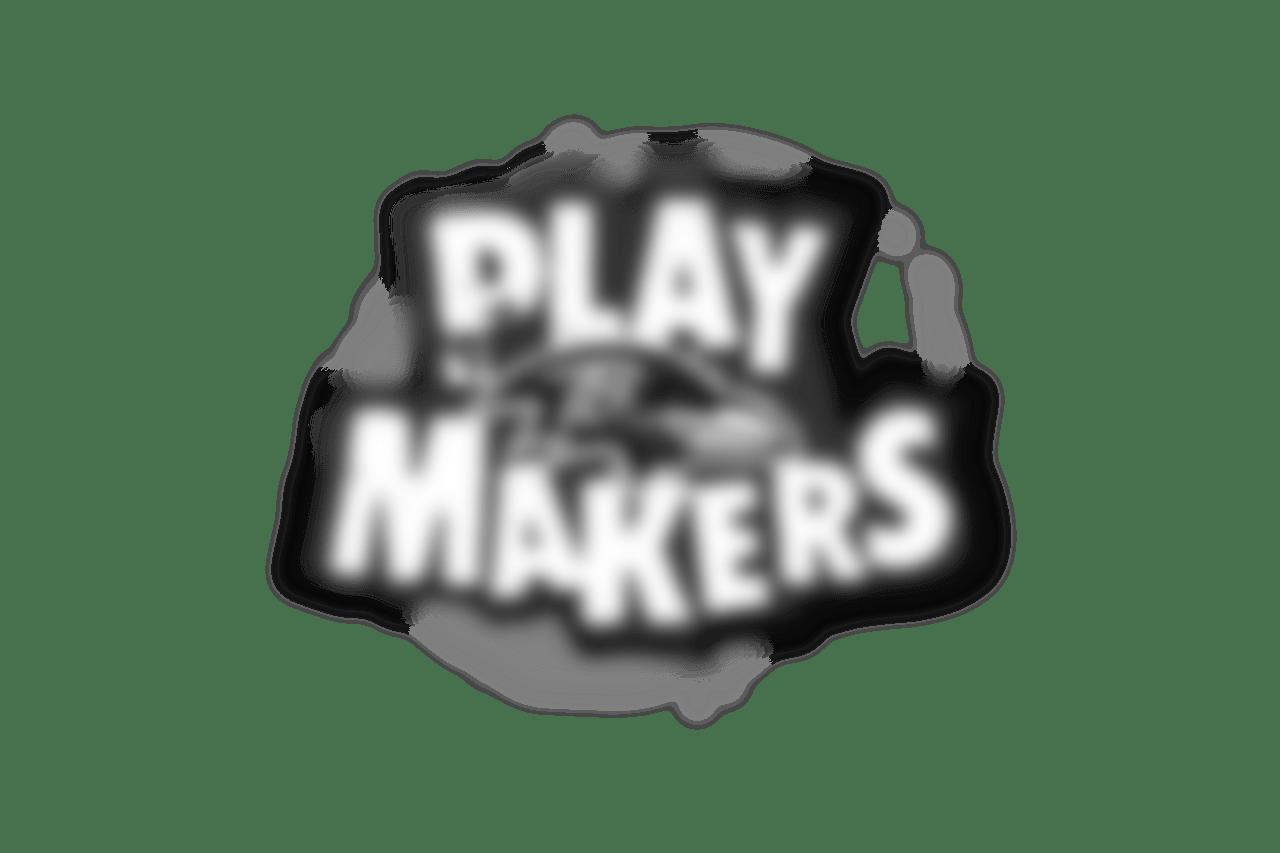 PlaymakersLogo_16x9