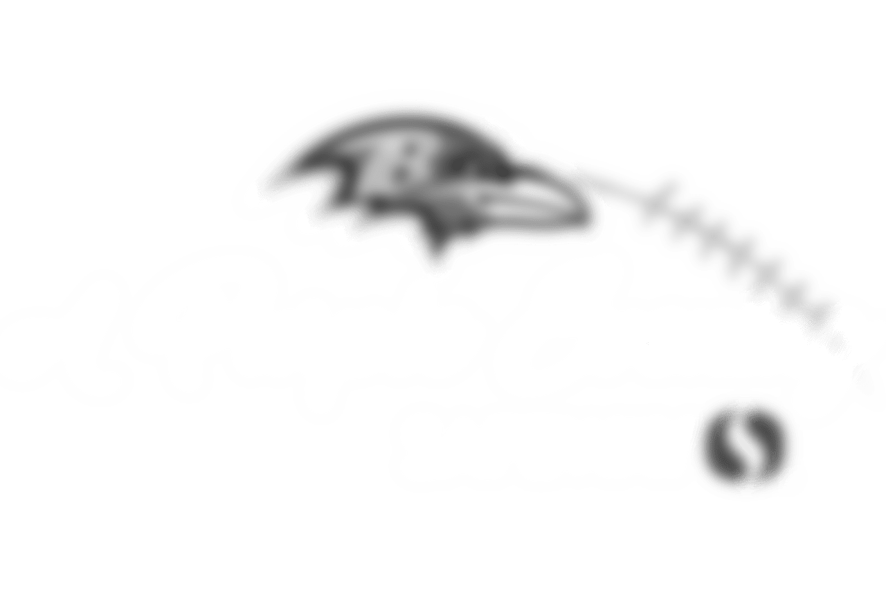 APE-Logo