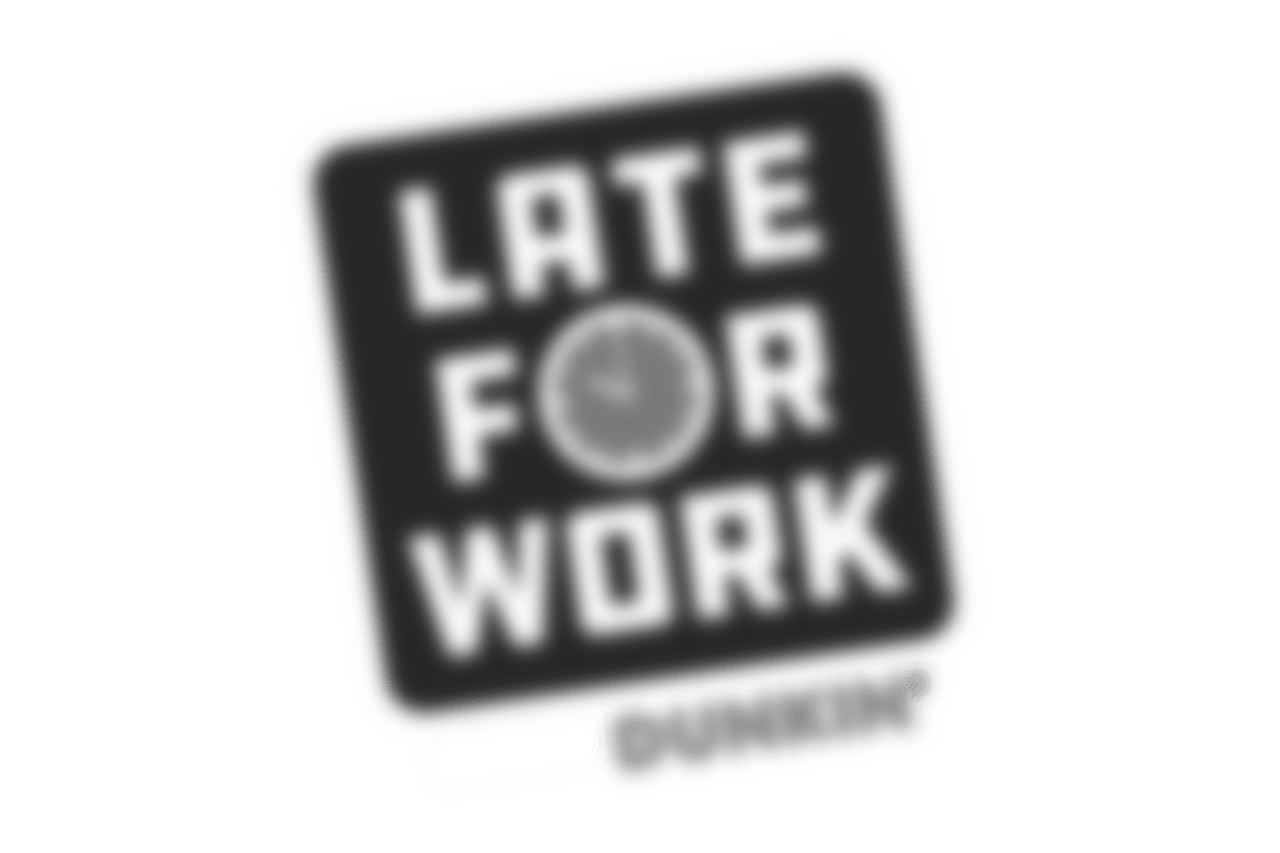 LFW-2019-Logo