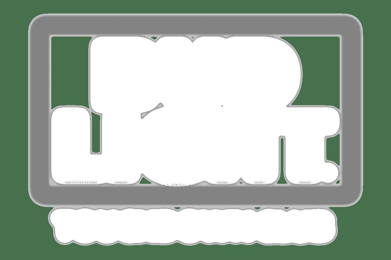 BudLight-TDClub-LogoWhite
