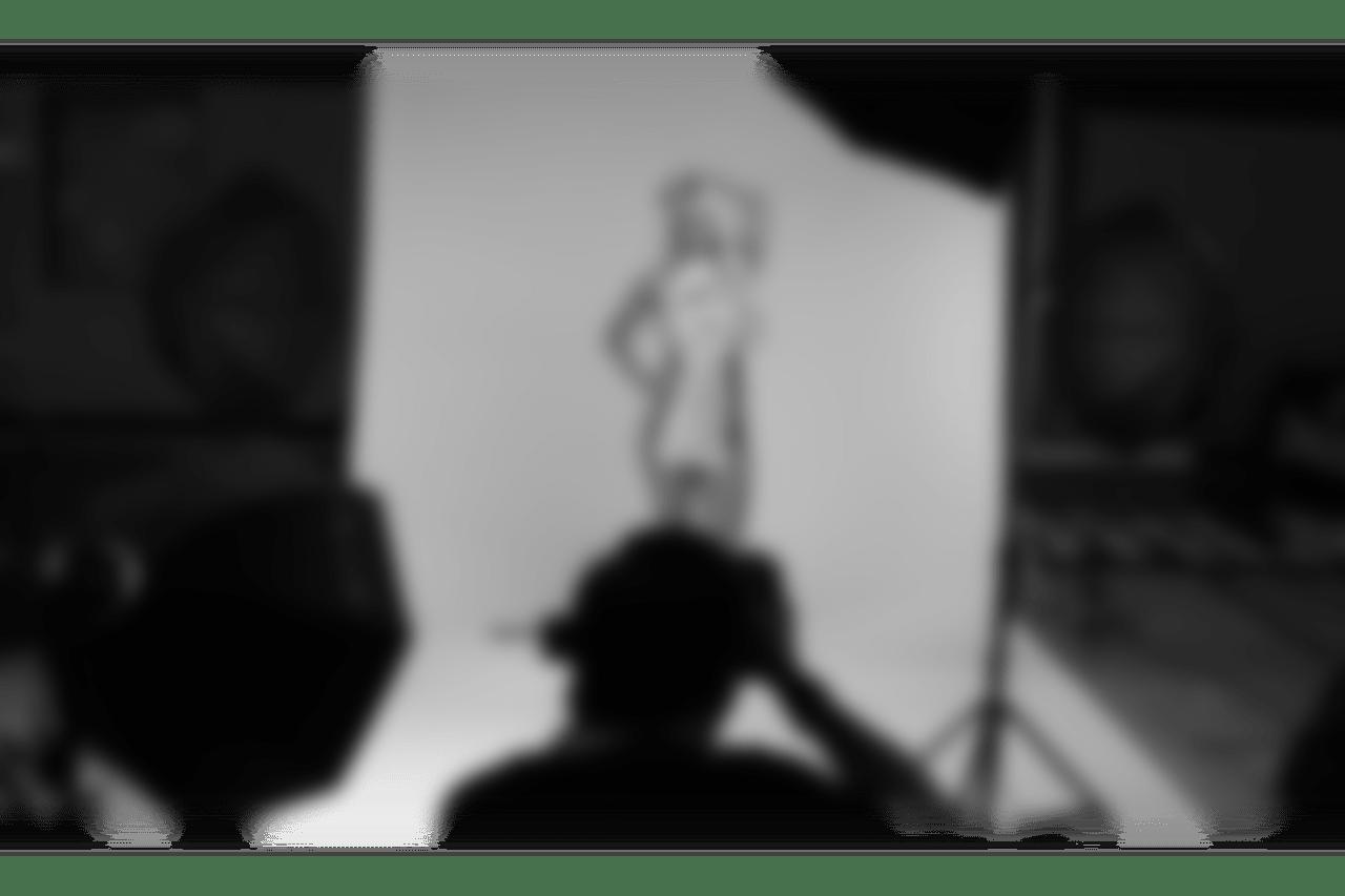 Gallery-BTS-2560x1440-092318-19