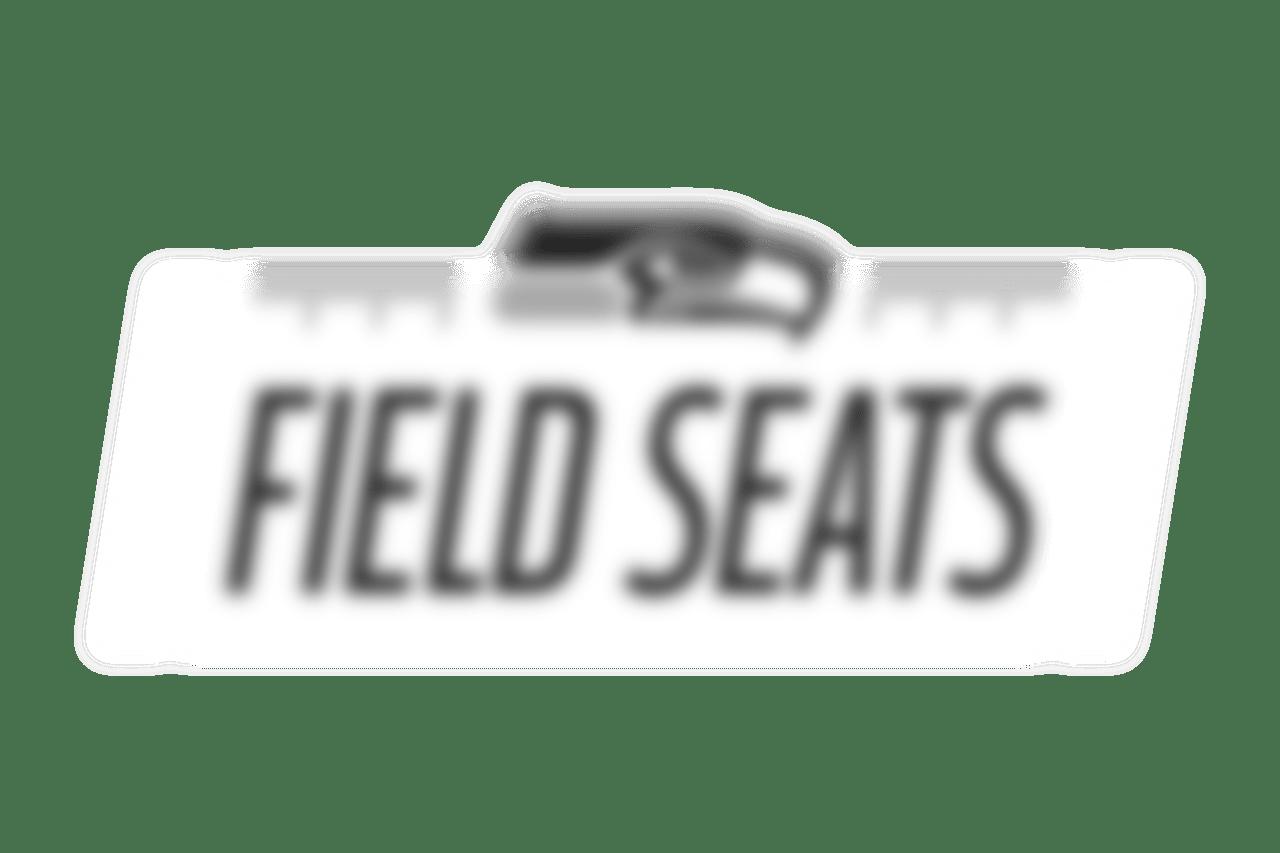 200413-field-seats-logo-2560