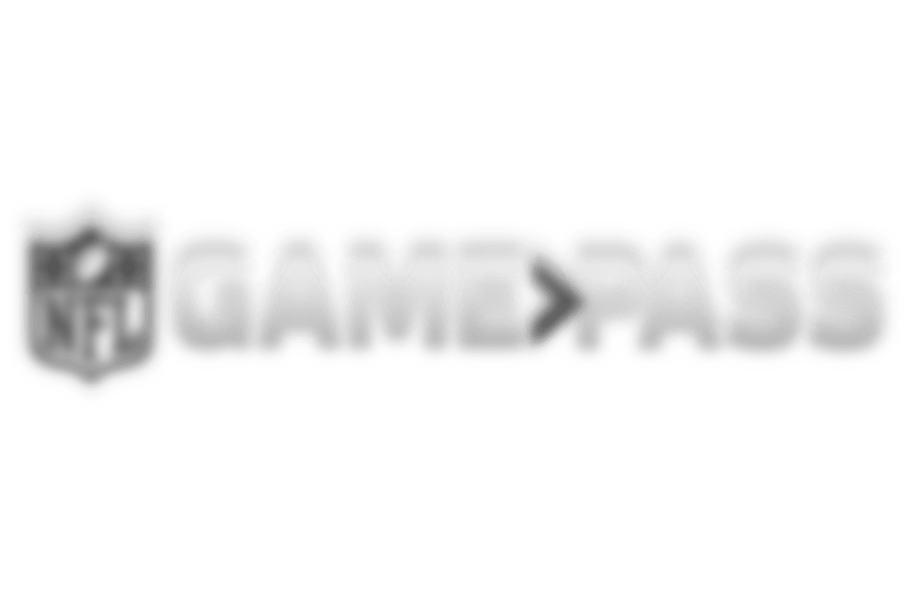 game-pass-logo800