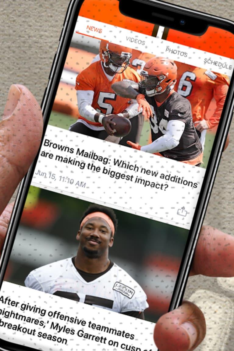 Above told best mobile hookup apps 2018 nfl combine consider, that