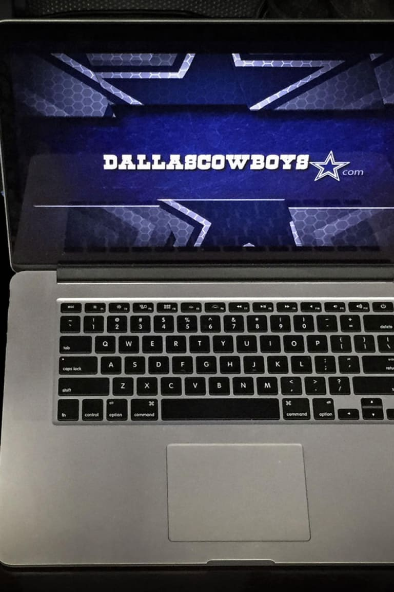 9e20c649a Dallas Cowboys | Official Site of the Dallas Cowboys