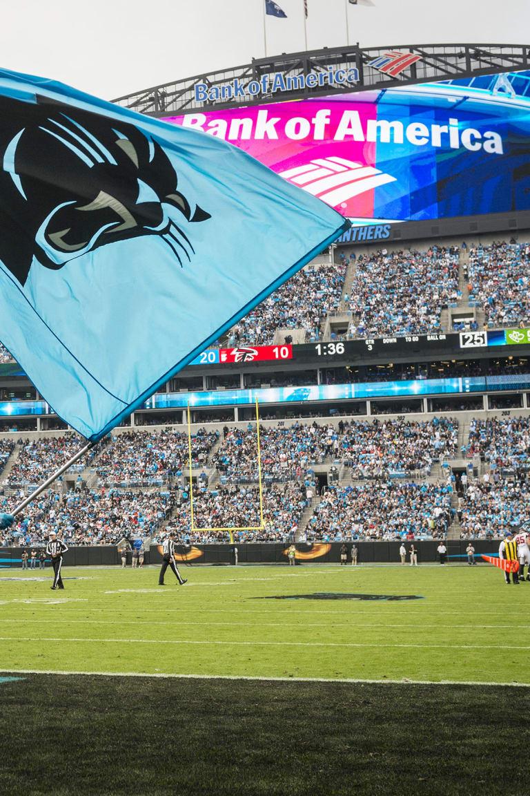 New Panthers Tickets | Carolina Panthers  free shipping