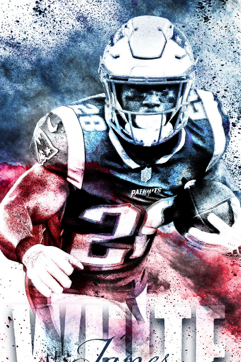 Official website of the New England Patriots fa053eb89