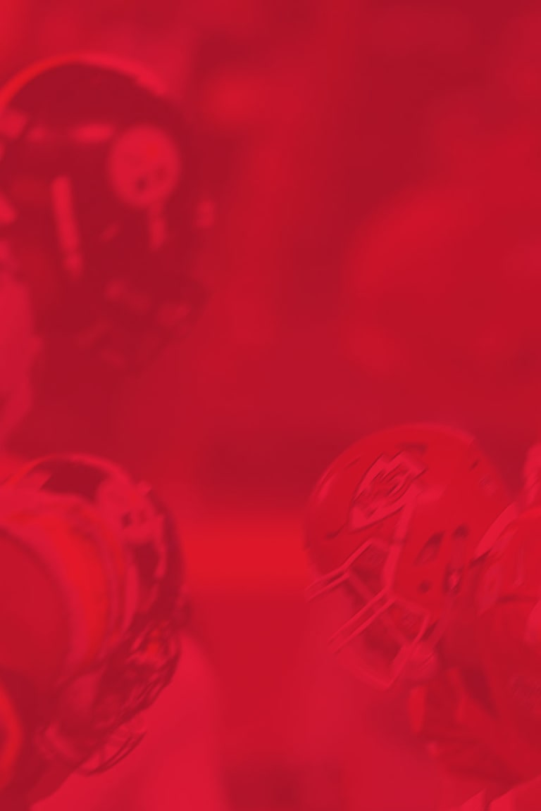 Listen to the Chiefs | Kansas City Chiefs - Chiefs com