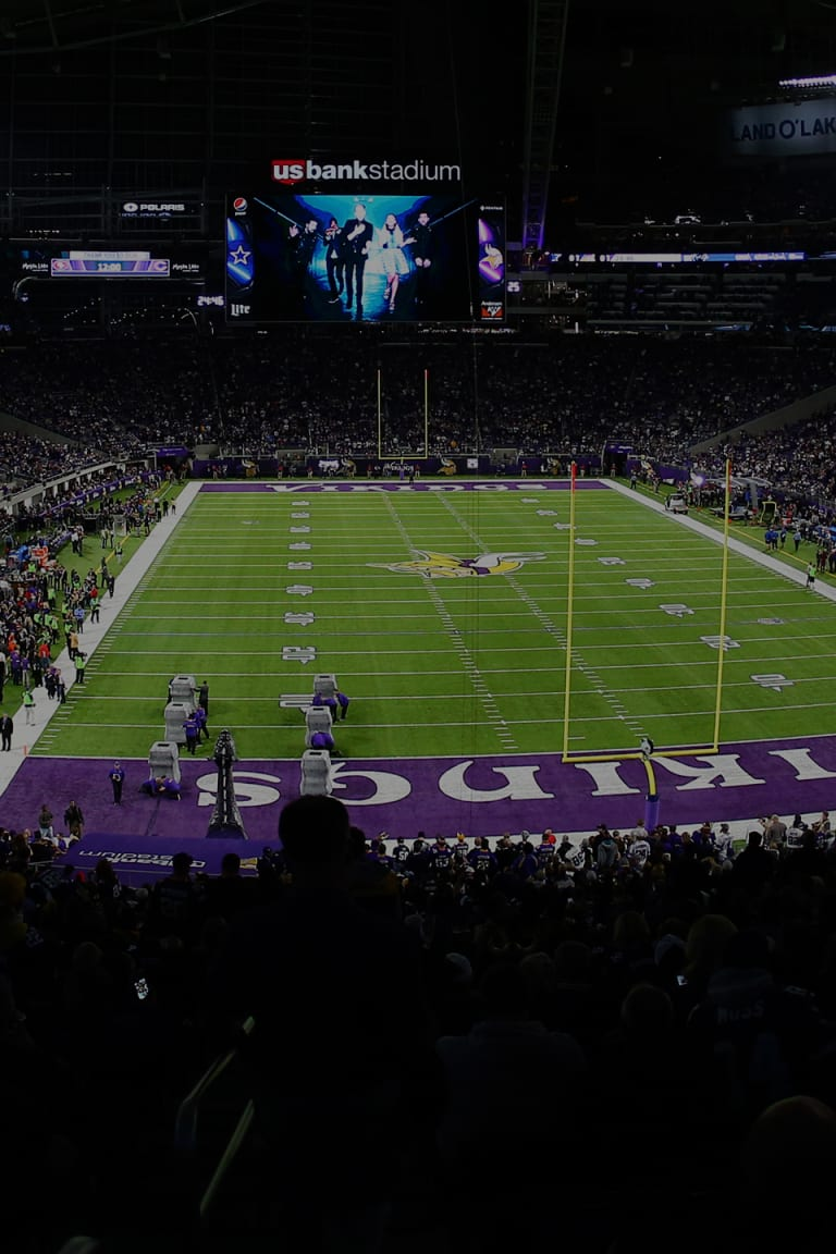 Minnesota Vikings Football Schedule 2019 2019 Minnesota Vikings Schedule | Minnesota Vikings – vikings.com