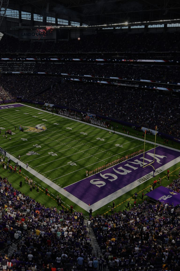 Vikings Depth Chart | Minnesota Vikings - vikings com