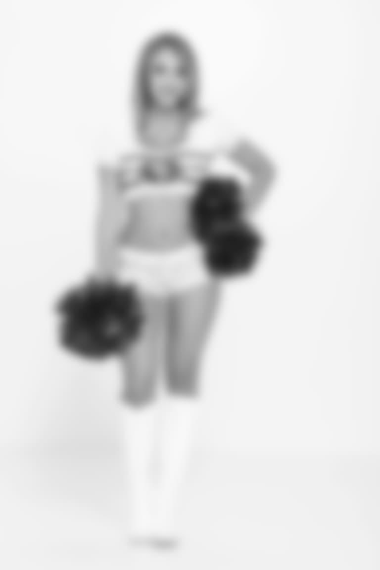 Tiffany-3094