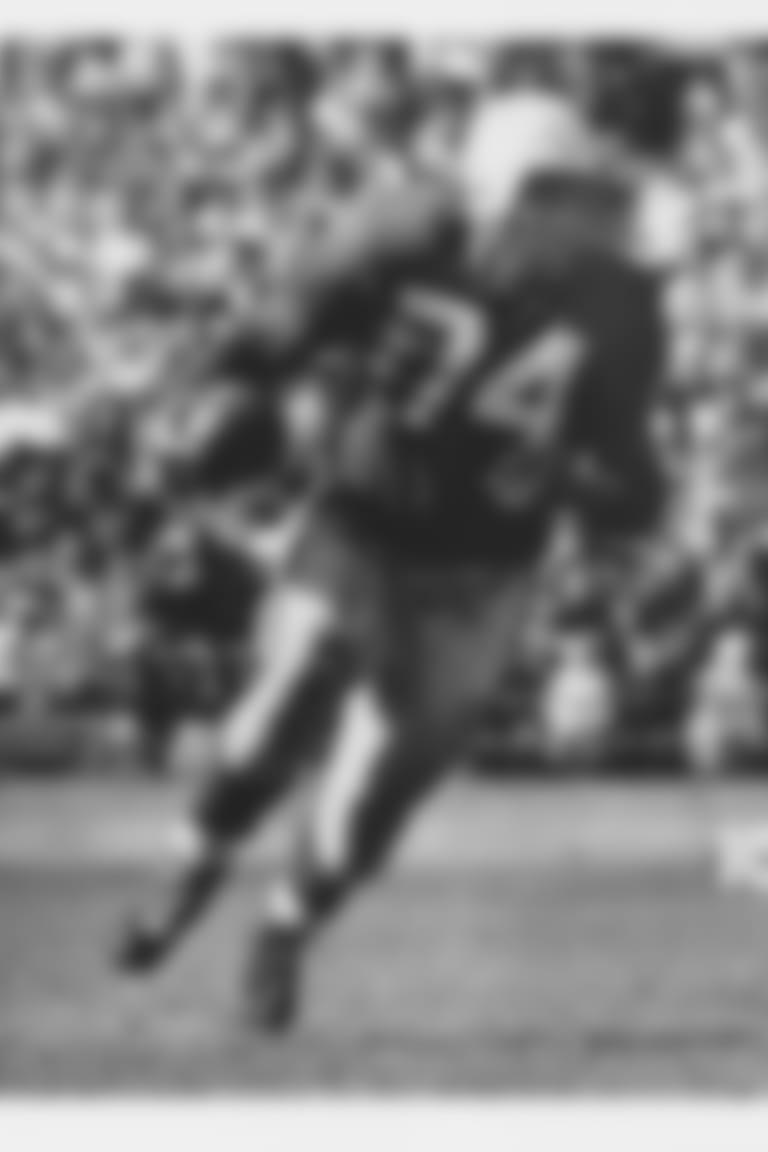 Joe Perry 1948