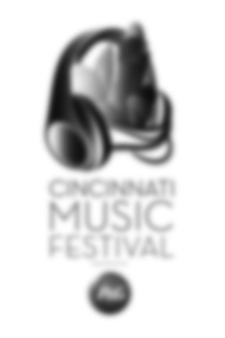 190530-Cincinnati-Music-Festival_logo