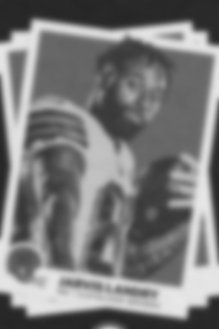 21_MKT_1946 TRADING CARD_WALLPAPER_JL