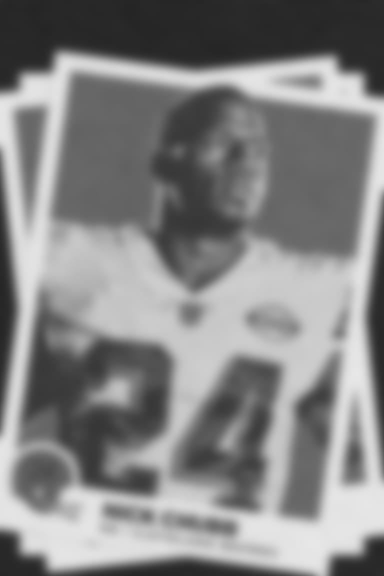 21_MKT_1946 TRADING CARD_WALLPAPER_NC