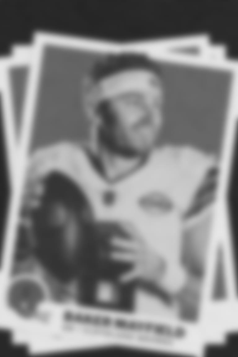 21_MKT_1946 TRADING CARD_WALLPAPER_BM