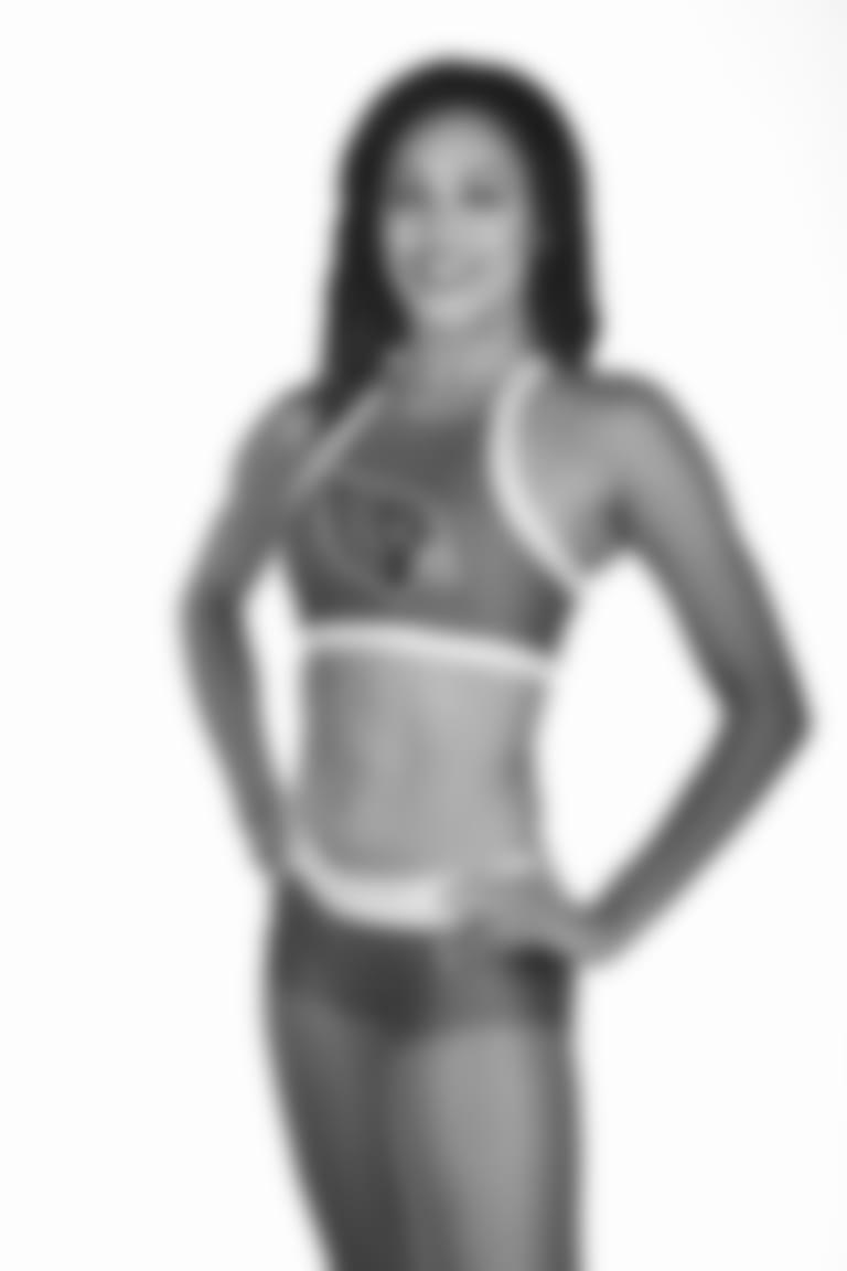Stephanie 2019 Cheer