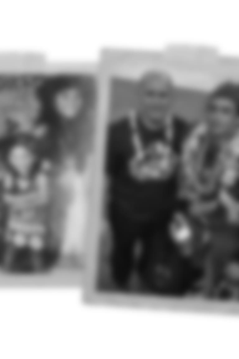200714_Dear_Alohi_Longform_Assets_Polaroids