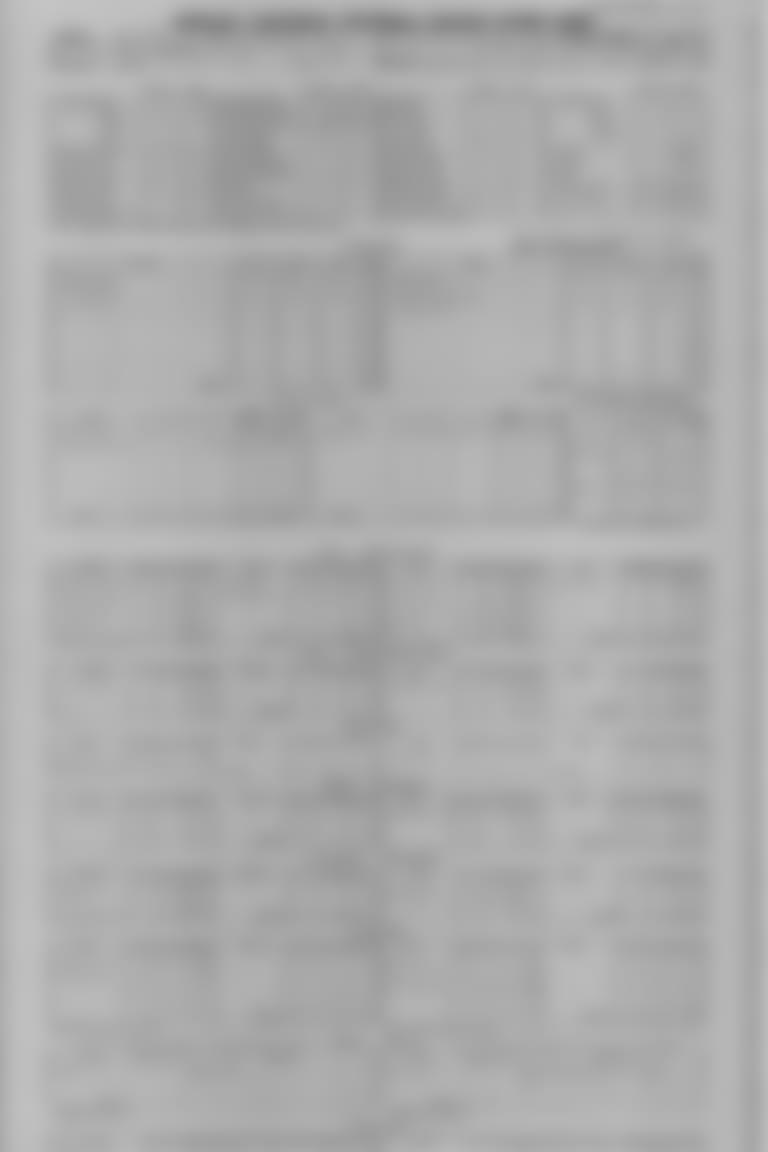1990 Stat Sheet