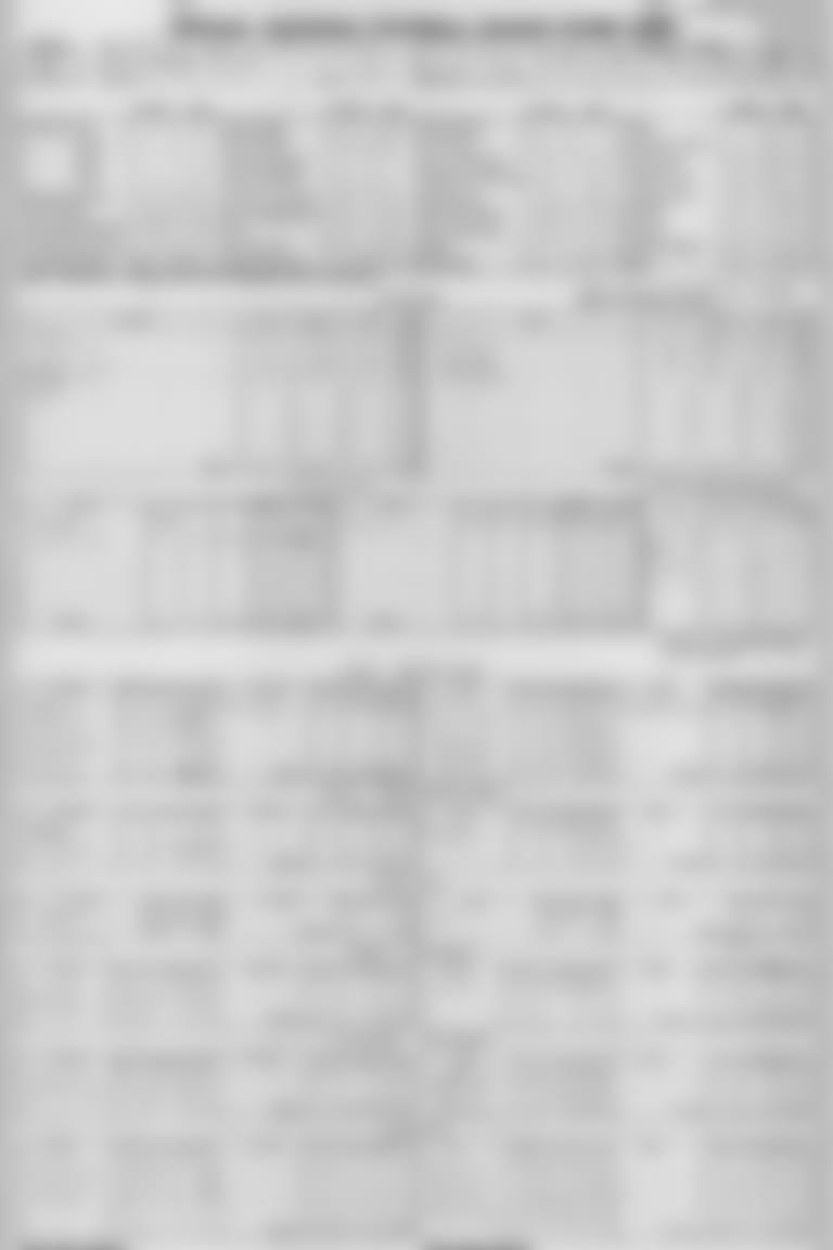 1967 Pt. 2 Stat Sheets
