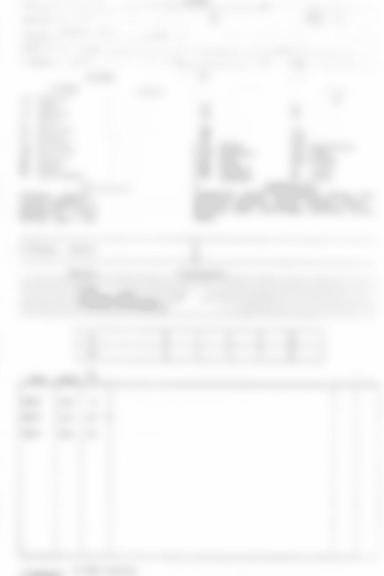 Scoring Lineup Vs. Bills - 1972