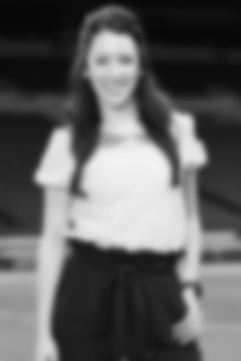 1920x1080_Jessica