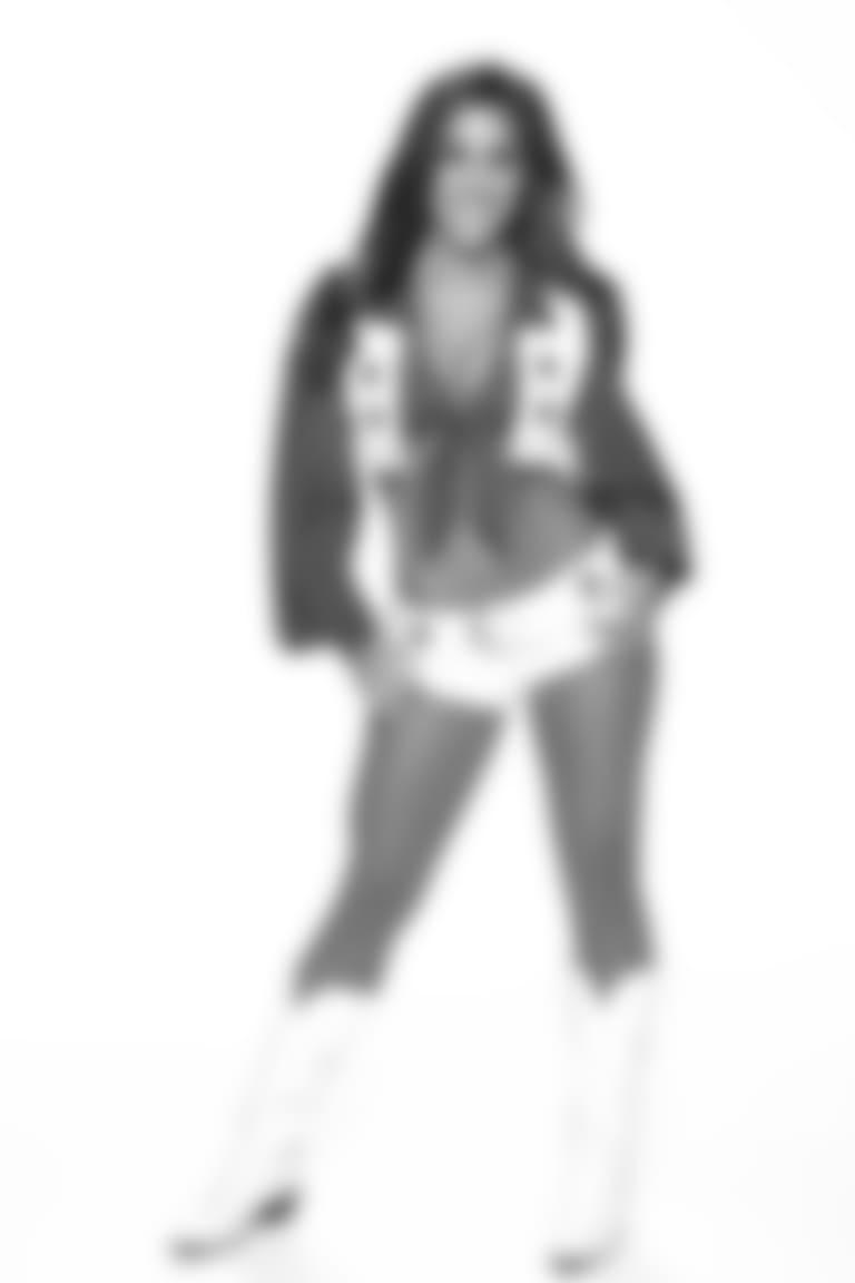 RachelO-cameo18