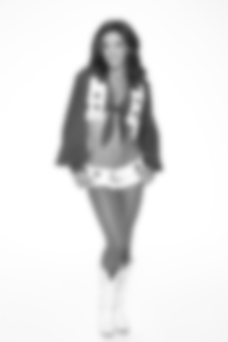JALYN-cameo19