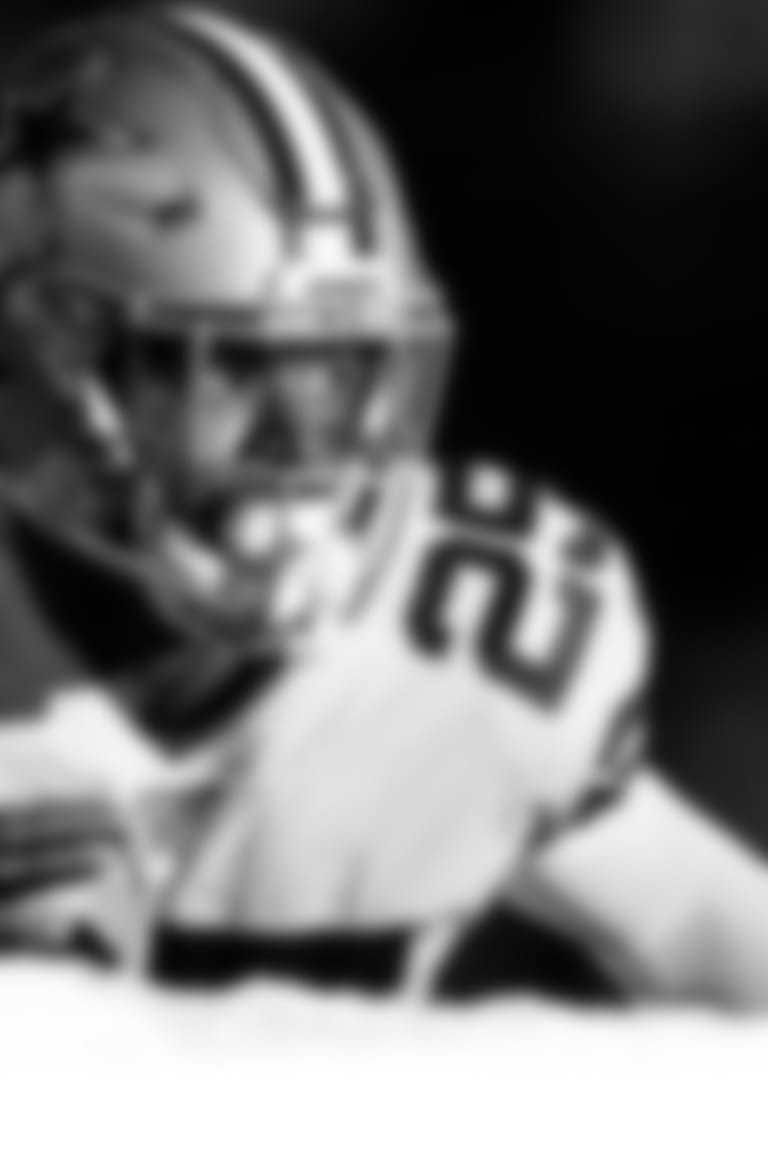Safety-Cowboys-Need-Big-Season-From-Woods-no-top-no-text-hero