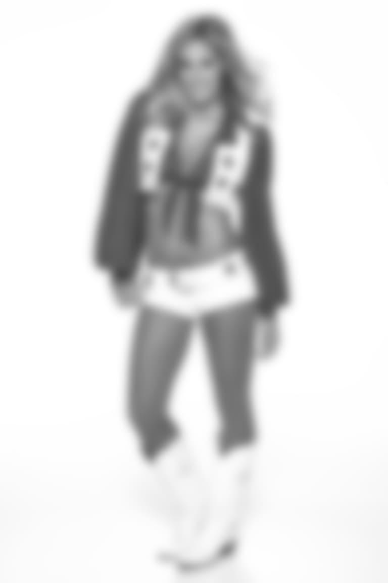 Jessika-cameo18
