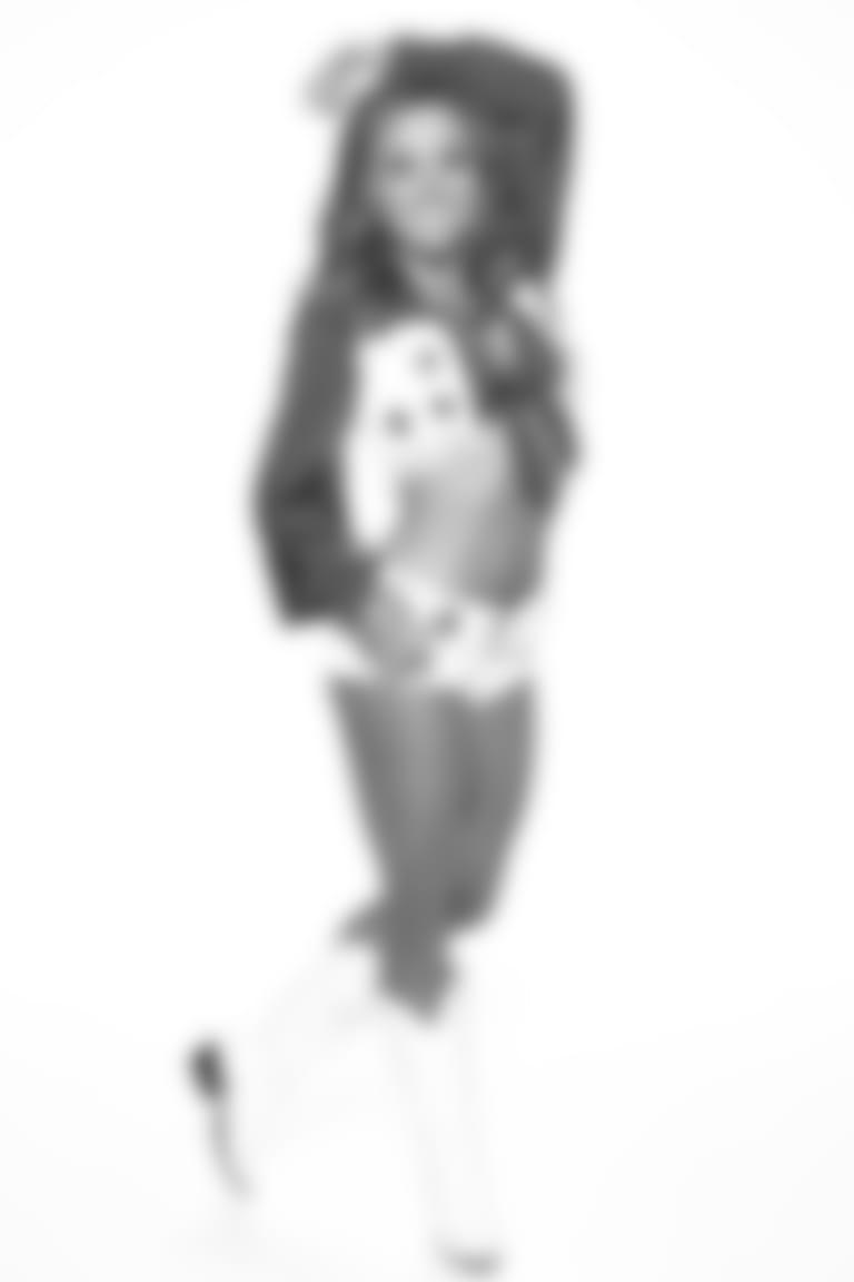 LISA-cameo19