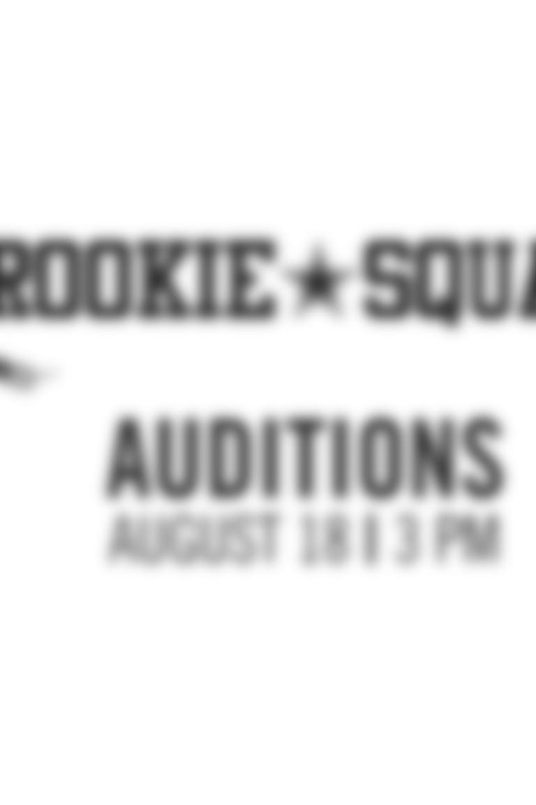 RookieSquadAuditions_2560x1440[1]