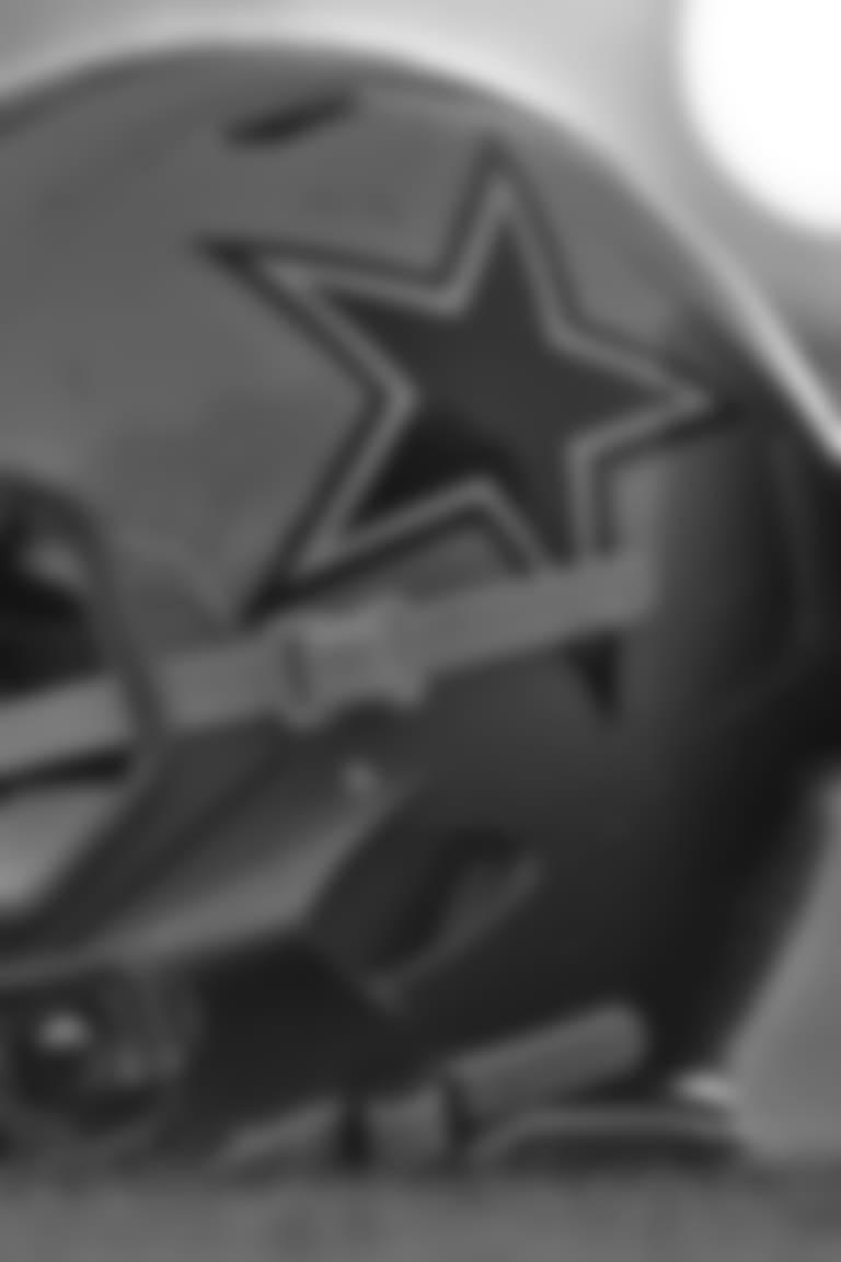 CowboysWire072618-herobanner-test