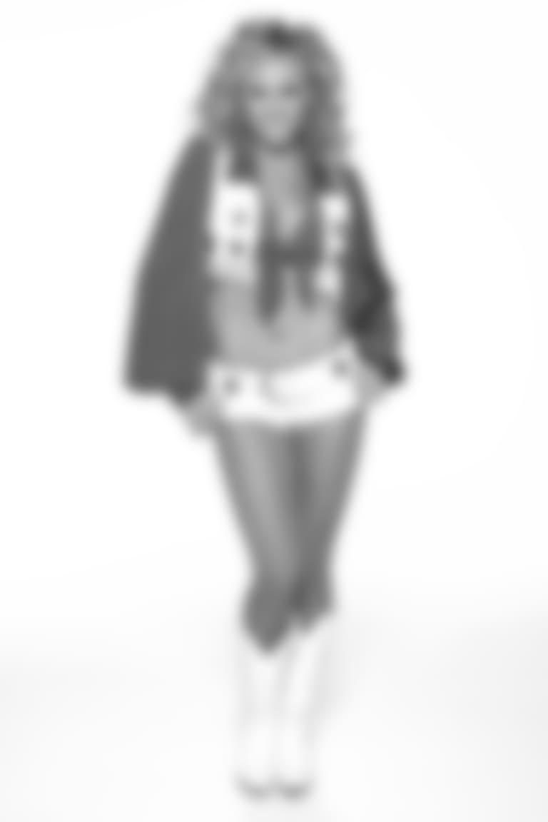 Cianna-cameo18