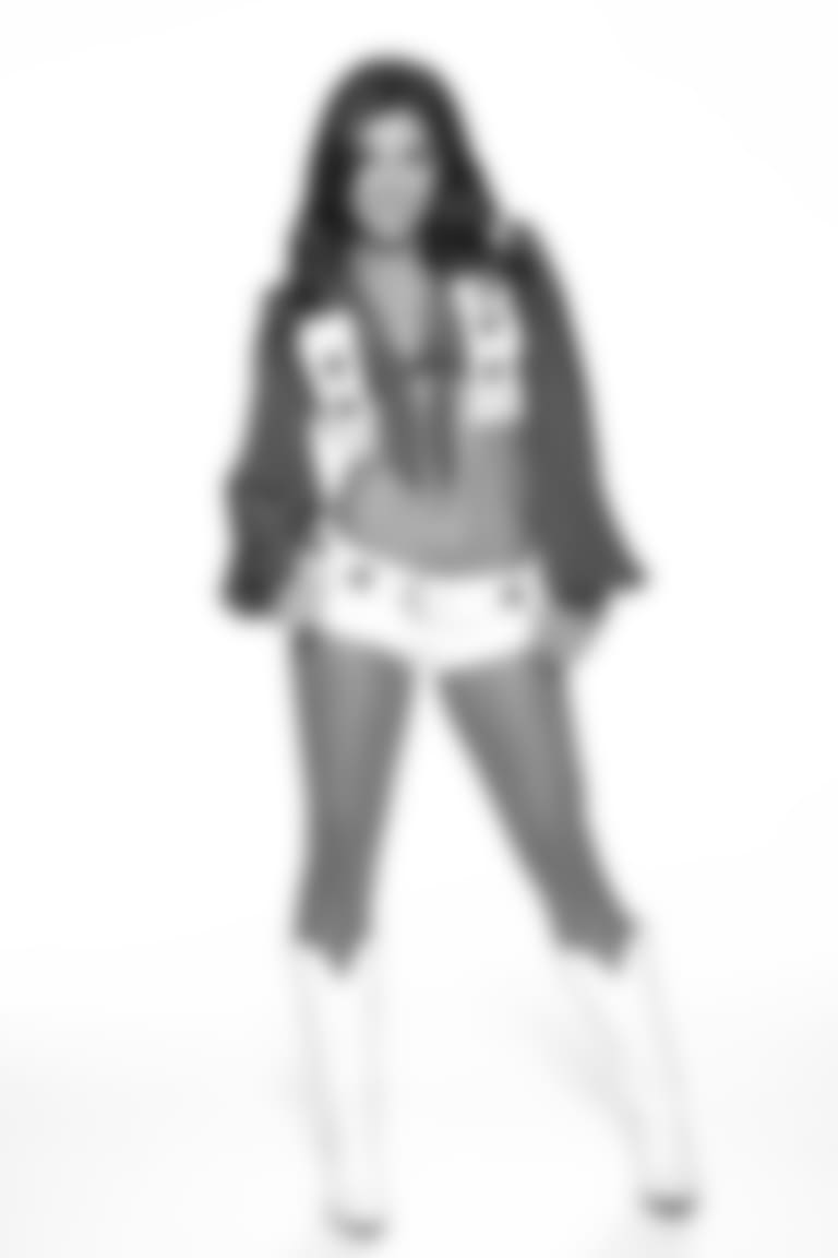 Madeline-cameo18