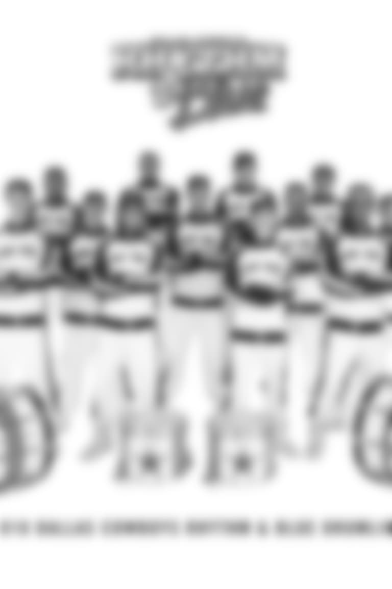 2018-Drumline-Squad-Photo-with-text-hero