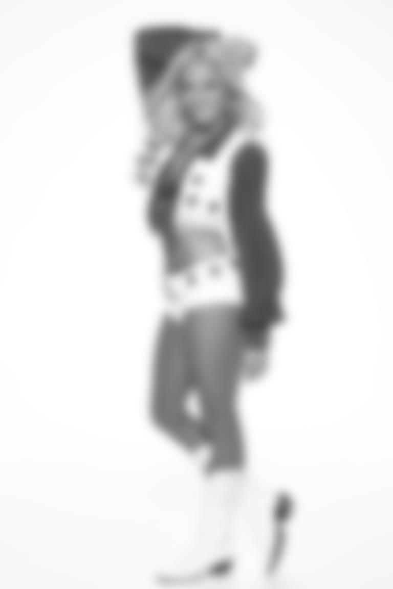LEXIE-cameo19