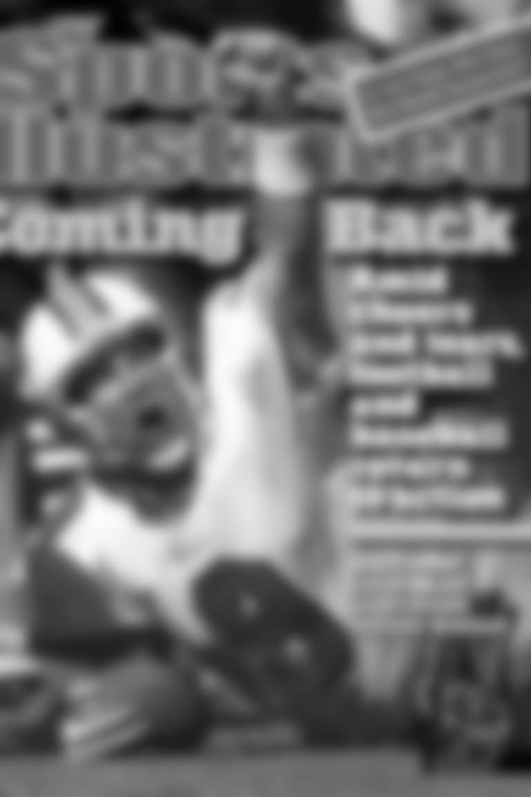 miami-dolphins-qb-jay-fiedler-october-01-2001-sports-illustrated-cover