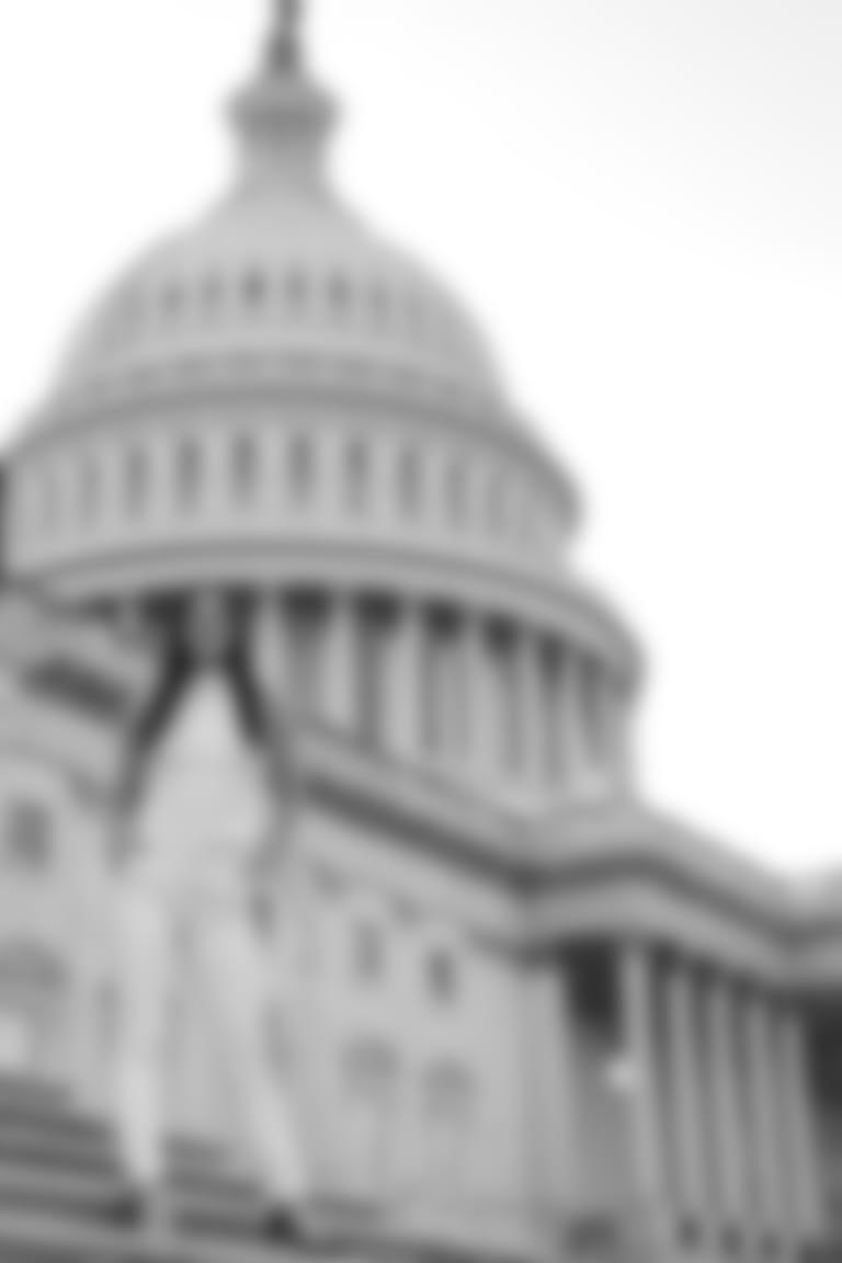 Haiya Kofler, U.S. House of Representatives Select Subcomittee on Coronavirus Crisis Press Secretary & Digital Director