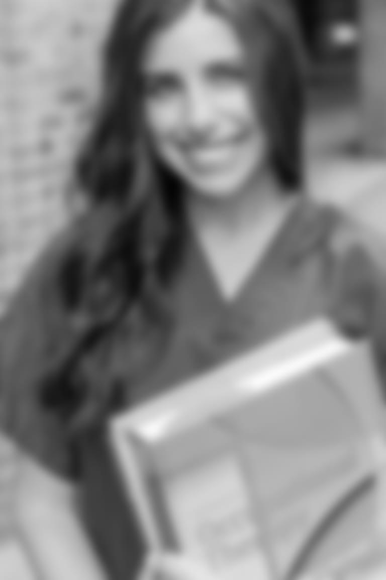 Allison 2020 Cheer Team CMS 061720