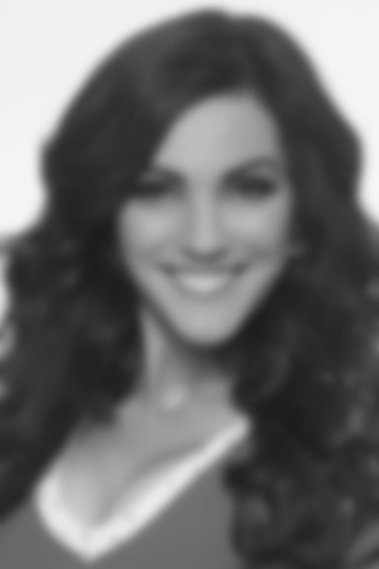 DLC-Lauren